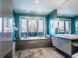 unique bathroom mirror ideas bathroom unique bathrooms 10 simple unique bathrooms ideas