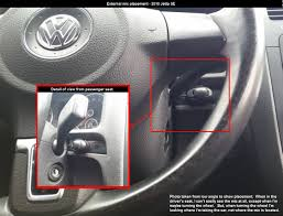 Jetta Interior Lights Not Working Volkswagen Jetta Questions 2010 Jetta Broken Stereo Cargurus