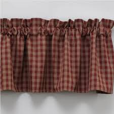 country panel curtains sturbridge wine lined panel 84