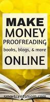 Ideas To Make Money From Home Best 25 Make Money At Home Ideas On Pinterest Extra Money Make