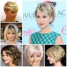 medium short hairstyle 2016 women medium haircut