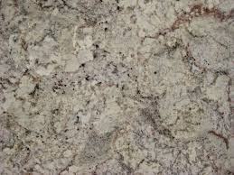 kitchen appealing white spring granite for dining table