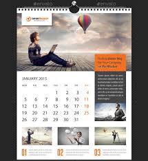 design wall calendar 2015 design wall calendar aztec online