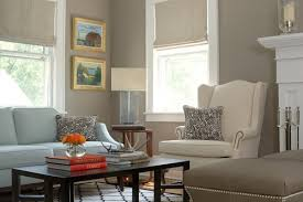 best valspar greige love the color of the walls in this room it