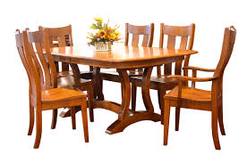 Plastic Table And Chairs Outdoor Table U0026 Chairs Richfield Table And Chairs Frontier Furniture