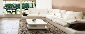 Parasol Furniture Dubai Rent And LeasingParasol Furniture Dubai - Home furniture rentals