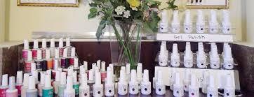 about us artist nail salon u0026 day spa nail salon spa austin tx