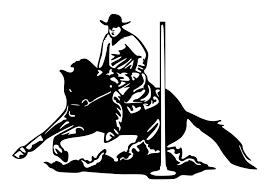 western aluckyhorseshoe com