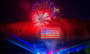 5 things to do for the 4th of july weekend in atlanta
