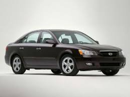 how much is a 2006 hyundai sonata worth used 2006 hyundai sonata for sale pricing features edmunds