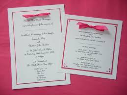 wedding invitations templates wedding invitation templates and