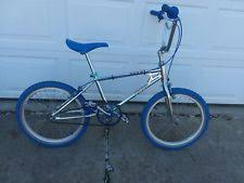Hutch Bmx Parts Vintage Hutch Bmx Ebay