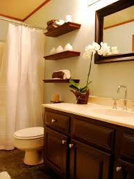 Bathroom Sink Shelves Floating Floating Shelves Bathroom Diy Four Wheel Glass Corner Shelf
