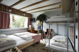 hotel legoland accommodations legoland holidays