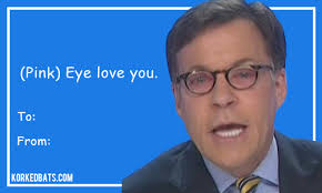 Bob Costas Meme - sports valentine s day cards korked bats