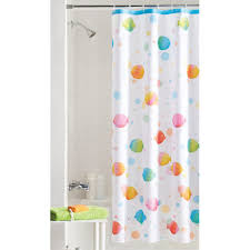 Bird Shower Curtain Rings Bathrooms Amazing Pink Shower Curtain Funny Shower Curtains