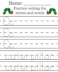 hungry caterpillar coloring pages ngbasic