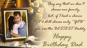 happy birthday card for dad u2013 gangcraft net