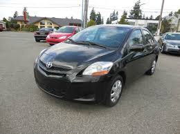 used car from toyota toyota used cars cars for sale for sale everett leavitt