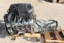 complete engines for gmc yukon ebay