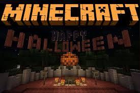 6 minecraft halloween mods minecraft