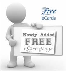 free egreetings online card e greetings anniversary greetings baby greetings