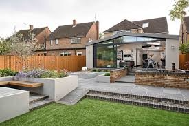modern extensions house extensions guide in depth information on how to