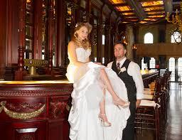weddings in miami weddings in miami