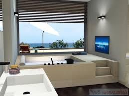 badezimmer selbst planen 100 home design dachschr badezimmer gestalten