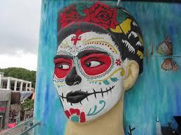 play stay and eat in playa del carmen riviera maya trip101