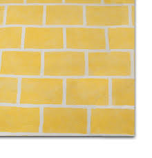 Yellow Runner Rug Pri Productions Inventory Yellow Brick Road Carpet Runner