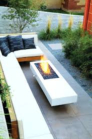 patio ideas contemporary patio design pictures modern concrete