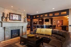 Kelowna Luxury Homes by 3221 Vineyard View Luxury Home Quincy Vrecko