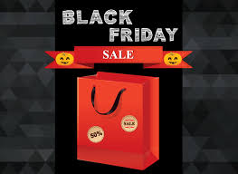 when is the amazon black friday tv on sale amazon sam u0027s club joing walmart in pre black friday sales