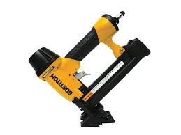 bostitch sx150 bhf 2 18 hardwood flooring stapler power