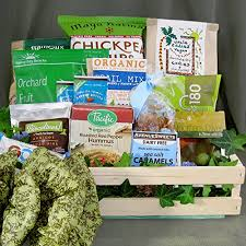 Vegan Gift Baskets Vegan Gift Basket Read More At The Image Link Healthy Food