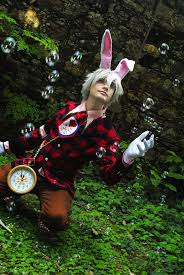 78 best cosplay images on pinterest anime cosplay cosplay