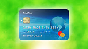 how to build your credit from nothing in six simple steps