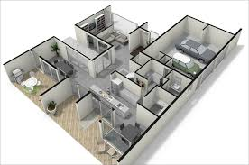 Build My Own Floor Plan Bone Structure U2013 Rendered Spaces