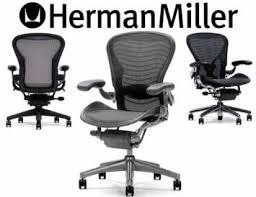 cheap aeron chair size find aeron chair size deals on line at