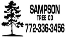 sson tree service