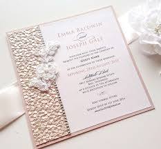 wedding invitations melbourne cheap and cheerful wedding invitations primadonna stationery