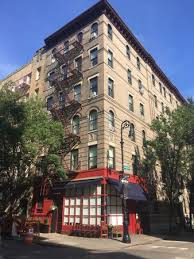 friends building new york city top tips before you go with