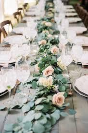 most beautiful wedding reception decoration ideas 2017 weddings eve