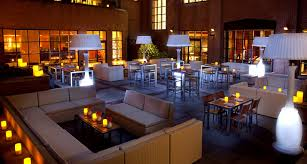 Restaurant Patio Heaters by Kindle Living U2013 Worldwide Headquarters U2013 Award Winning Patio