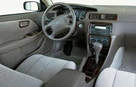 toyota camry 1997 price toyota camry price modifications pictures moibibiki