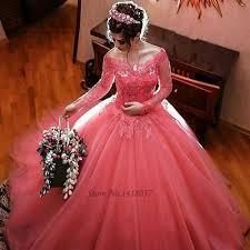 pink wedding dress obniiis com