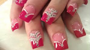 100 nail design tips home 9 halloween nail art ideas