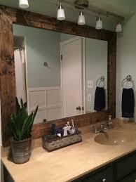 bathroom makeover one room challenge reveal frazzled joy