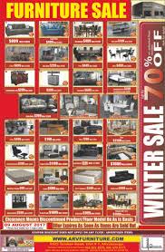 Kitchener Waterloo Furniture 100 Furniture Store Kitchener Furniture Financing Lease To